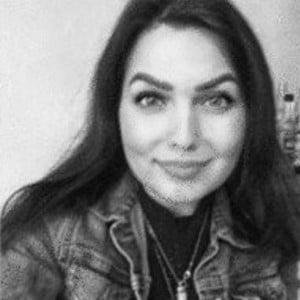 Sarah Kopinsky