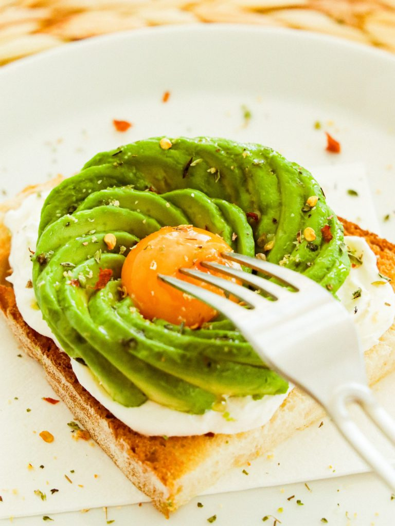"""Are avocado and chocolate foods that help you when stressing out about something upsetting during lockdown? Let's face it: we've all found some comfort in foods that are not healthy and ended up being more stressed after a series of tasty meals coupled with a bottle of beer or glass of wine. When working from home is very likely to be turning to 'comfort' foods and hope that big """" happy"""" meals, take-out, fatty foods, sweet foods, and alcohol could calm your nerves and the anxiety you are facing lately...But is this a healthy solution?"""