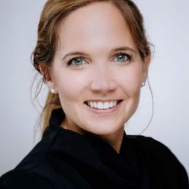 Carla Kaufmann