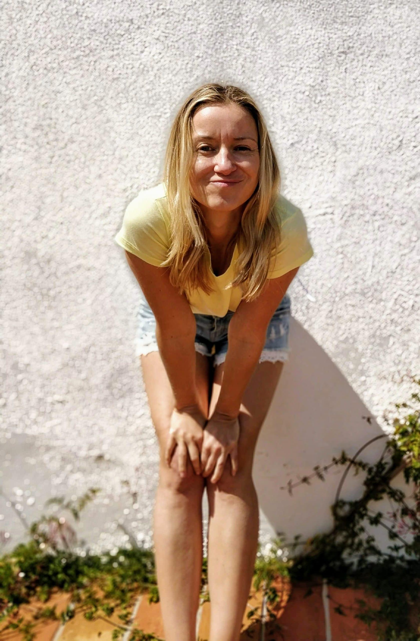 Helen Müller